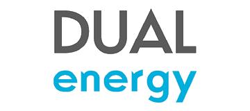 Dual Energy utility centre