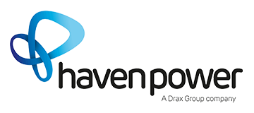 Havenpower logo