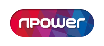 npower business energy