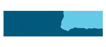 Waterplus logo