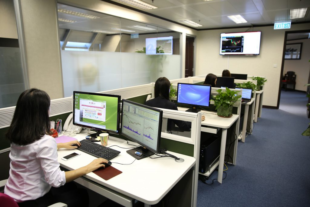 Utility Centre Gas, Electricity, Water Brokers