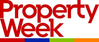 property week energy broker