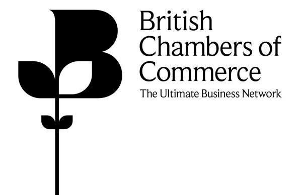 Birmingham Chamber Energy Broker Utility Centre