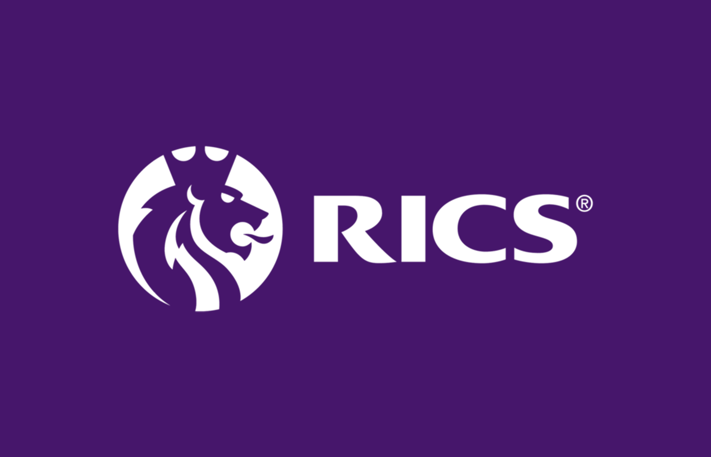 RICS Energy Broker