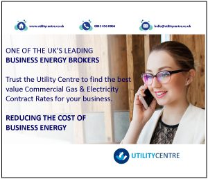Utility Centre Guide Business Energy Brokers