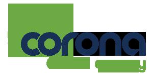 Corona Green Energy