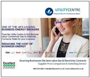 Utility Centre Guide