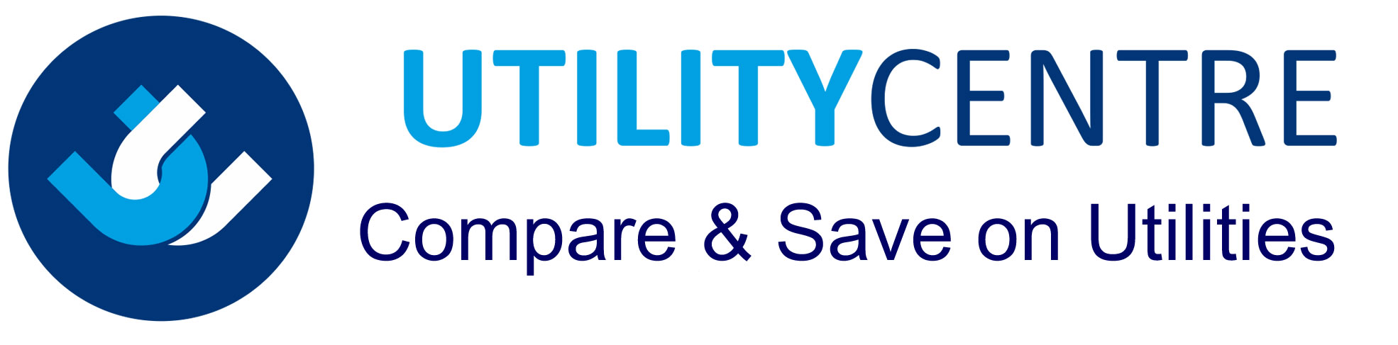 utilitycentre.co.uk