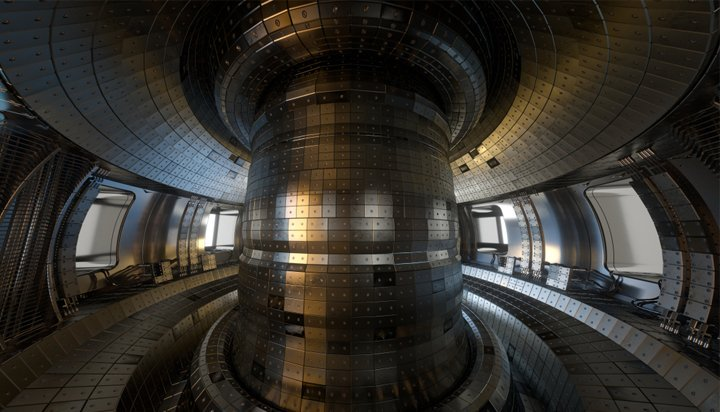 US invests $30m in fusion energy research and development