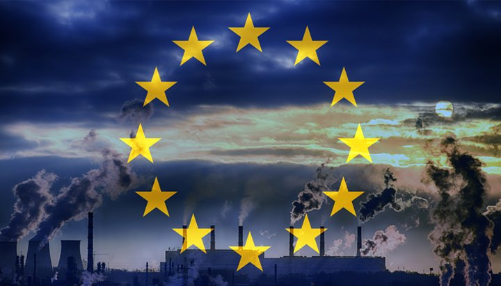 EU seeks views on tightening state aid rules for carbon market
