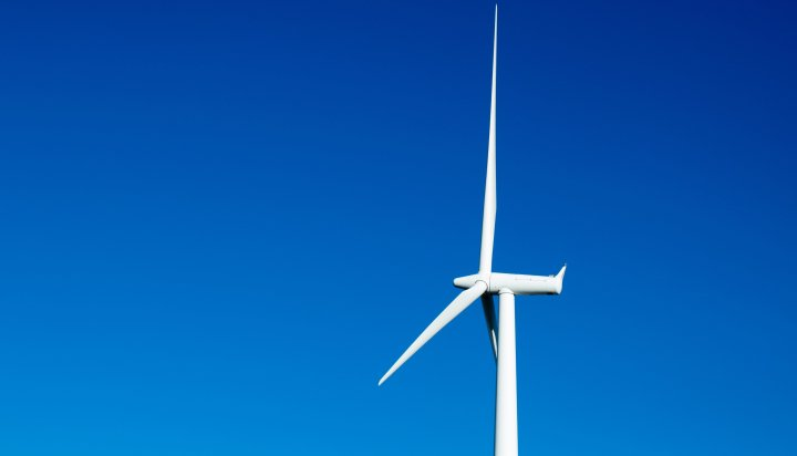 Greencoat Renewables buys Irish wind farm