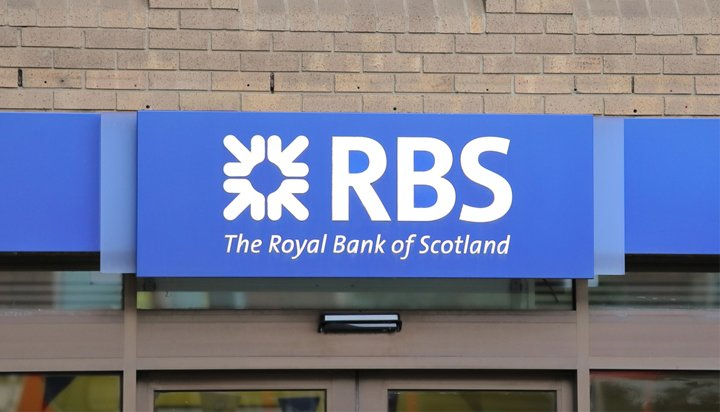 RBS to stop lending to energy firms 'without credible climate plan'