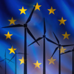 EU agrees 32% renewable energy target for 2030