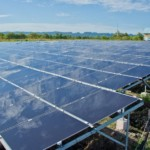 Indonesia's first utility-scale solar plants receive $40m investment