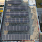 Samsung commits to 100% renewable energy by 2020
