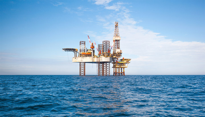 Neptune Energy to buy stakes in two UK North Sea fields