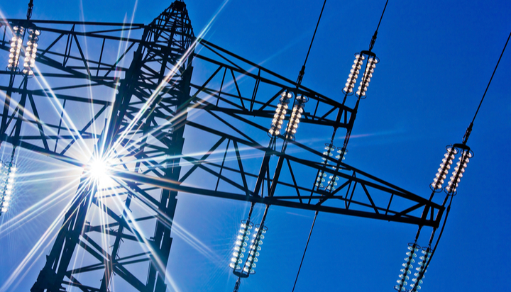 UK's local electricity grid operators open doors to smart flexibility services