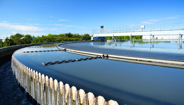 EU funds €10m to upgrade wastewater systems in Hungary