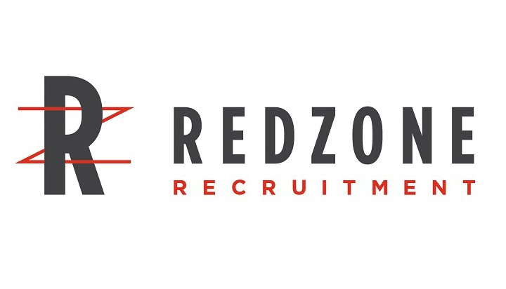 Latest Jobs – Energy Services Project Engineer – RedZone Recruitment
