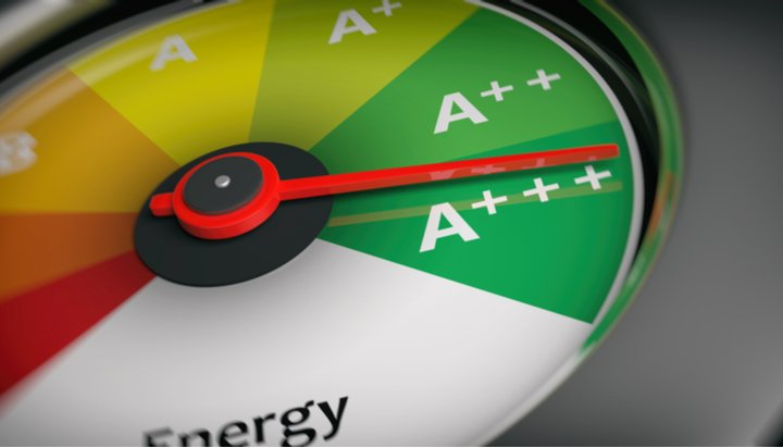 Businesses and charities call for £1bn energy efficiency push