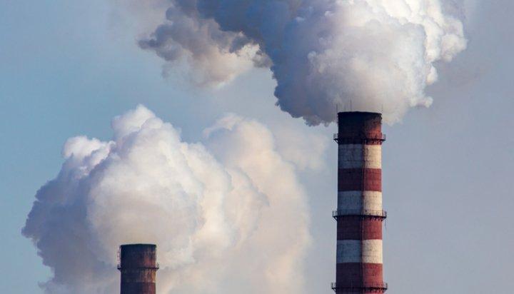 Could US carbon capture project promise negative-emission fuels?