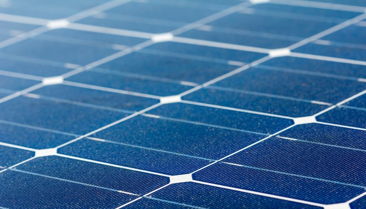 Deutsche Telekom subsidiary dials into solar PPA with Vattenfall