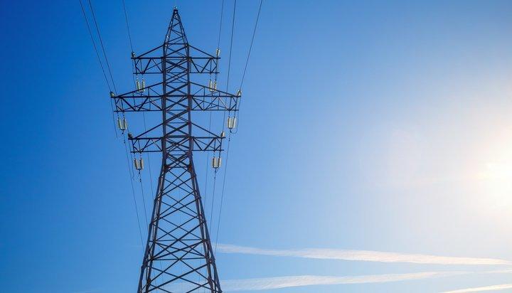 Energy Networks Association announces emergency coronavirus package