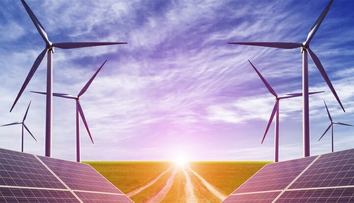 ENGIE strikes deal to sell 49% equity stake of US renewables portfolio